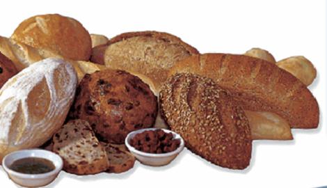 http://www.pleaseapplyonline.com/company/bandc/bread.png